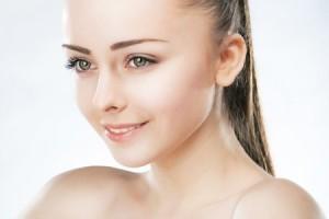 Маски для молодой кожи лица в домашних условиях