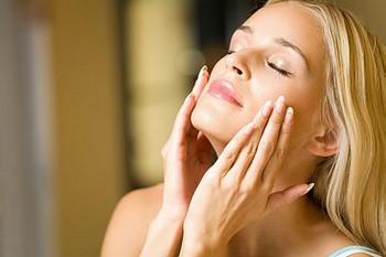Маски для молодой кожи лица: показания