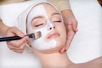 Покраснение кожи лица: устраняем в салоне