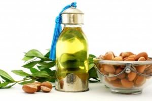 Аргановое масло для лица в домашних условиях