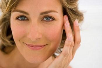Как омолодить кожу лица: массаж