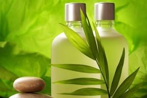 Косметические масла для лица в домашних условиях