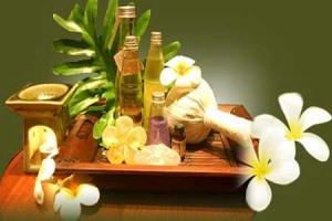 Косметические масла для лица: рецепты