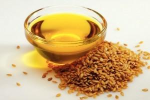 Кунжутное масло для лица в домашних условиях