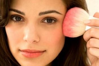 Маска для улучшения цвета лица в домашних условиях