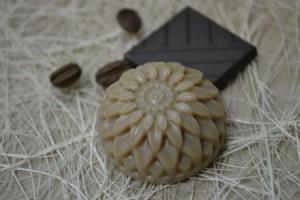 Масло какао для лица в домашних условиях
