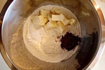 Масло какао для лица: рецепты масок