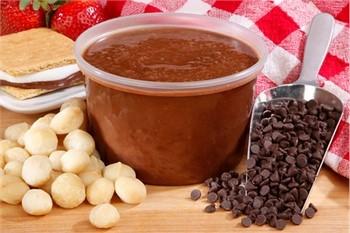 Масло макадамии для лица: рецепты