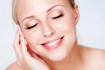 УЗИ: чистка лица как самая эффективная процедура пилинга