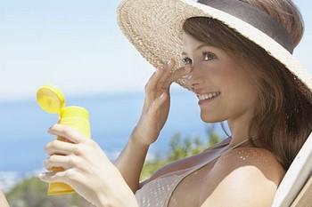 Гиперемия кожи лица: как избавиться