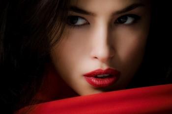 Гиперемия кожи лица: покраснение