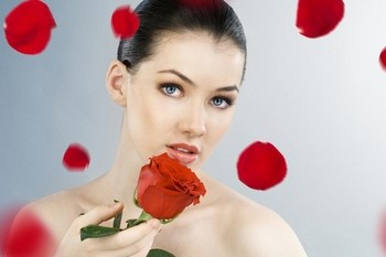 Гиперемия кожи лица: причины