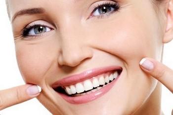 Как убрать брыли на лице в домашних условиях