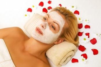 Способы устранения капилляров с кожи лица: самые действенные методы