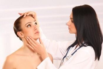 Как убрать капилляры на лице: способы