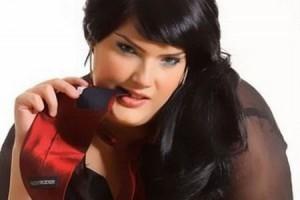 Как убрать жир с лица: советы от профессионалов