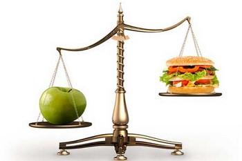 Как убрать жир с лица в домашних условиях