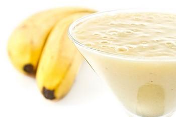 Маска с бананом для волос отзывы