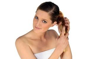 Маски для роста волос: что нужно знать, чтобы получить видимый результат