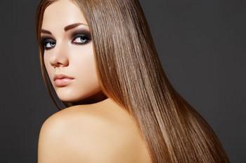 Маски для волос на основе масла жожоба