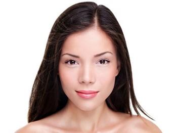 Укрепление волос в домашних условиях хмелем