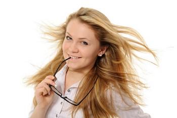 Эффективные бальзамы для волос в домашних условиях