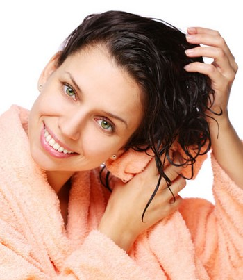 Как делать маски для волос с перцовой настойкой