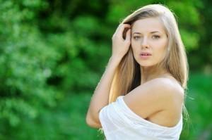 Эффективное лечение волос в домашних условиях: полезные советы и самые лучшие рецепты народных средств