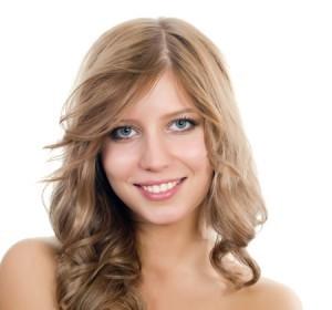 Осветляющие маски для мелированных волос