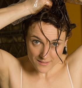 Укрепление корней волос в домашних условиях