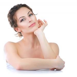 Как выбрать крем для нормальной кожи?