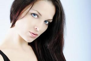Ополаскивание волос в домашних условиях натуральными средствами