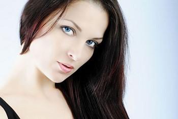 Отвары для лечения волос – травяные настои и маски для восстановления прядей в домашних условиях