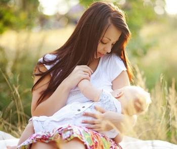 Восстановление волос после родов - народные способы и советы