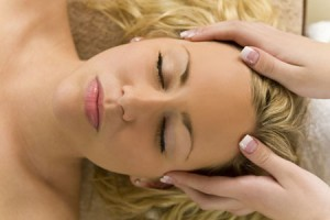 Как добиться густых волос в домашних условиях
