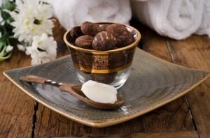 Как сделать крем с маслом Ши в домашних условиях?