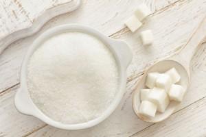 Лучшие рецепты масок для волос с сахаром