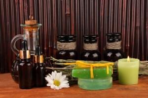 Маски для волос на основе глицерина в домашних условиях