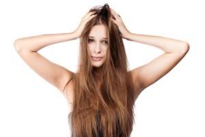Как вашим волосам поможет глицерин