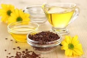 7 вариантов применения масла чайного дерева для ваших волос