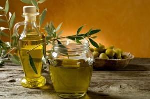 Как применять оливковое масло для лица