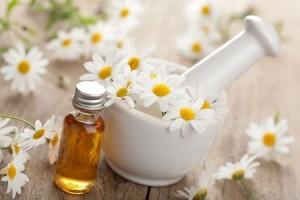 Косметические масла для волос: рецепты и советы