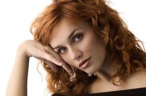 Как подобрать цвет волос в соответствии с цветотипом своей внешности