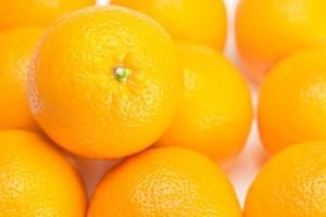 Апельсиновое масло для волос: восстановление повреждённых прядей