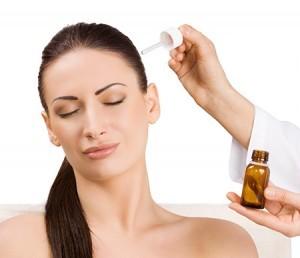 Масло бей для волос: рецепты укрепляющих масок