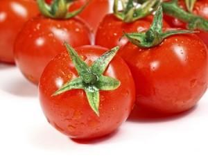 Маска из помидоров для роста волос в домашних условиях: рецепты