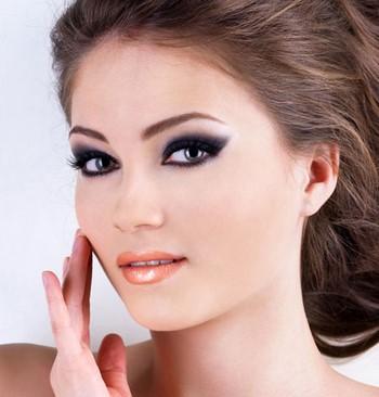 Какая база под макияж лучшая - виды   обзор