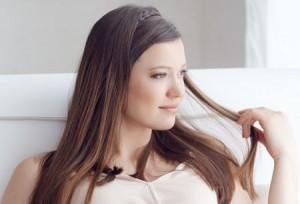 Как сохранить цвет волос после окрашивания надолго