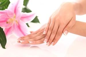 Что делать, если ногти стали ломаться?