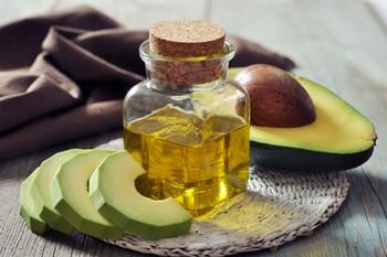 Как сделать увлажняющую маску из авокадо